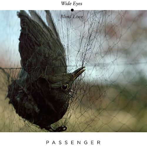 Wide Eyes Blind Love by Passenger