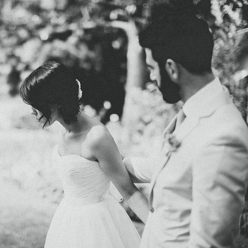 I Will Spend My Whole Life Loving You de Imaginary Future