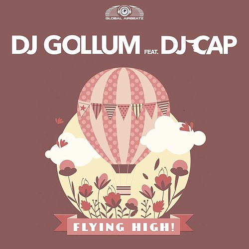 Flying High! von DJ Gollum