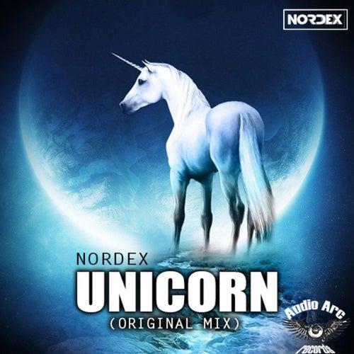 Unicorn de Nordex