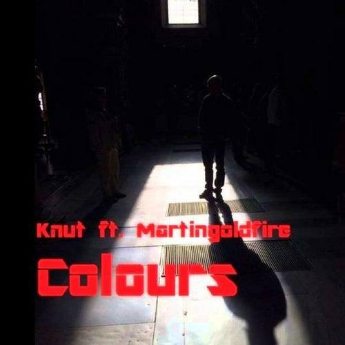 Colours (Original Mix) von Knut