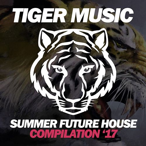 Summer Future House '17 by Various Artists