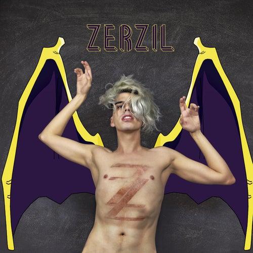 Zz de Zerzil