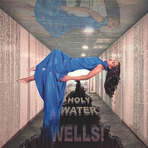 Holy Water de Wells (Rock)