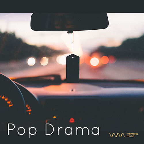Pop Drama von Various Artists