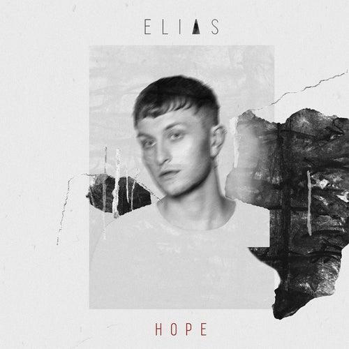 Hope de Elias
