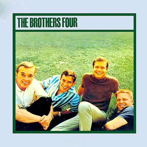 Riders in the Sky von The Brothers Four