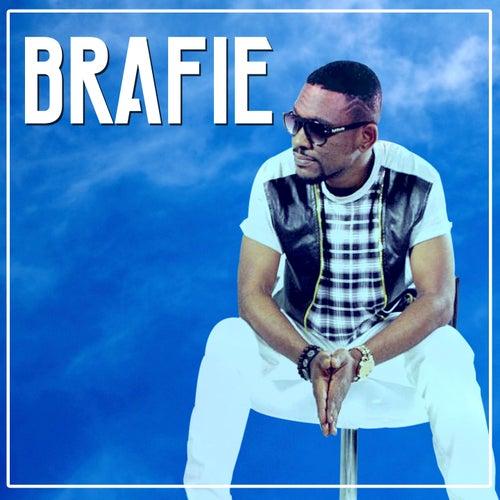 Brafie by Quarme Zaggy