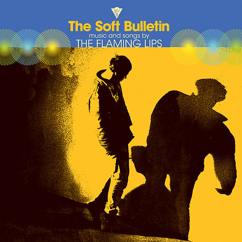 The Soft Bulletin de The Flaming Lips