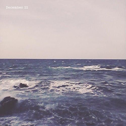 December 22 de KSI
