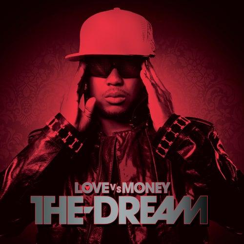 Love Vs Money by The-Dream