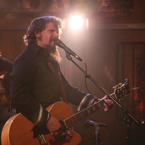 Unplugged at Studio 330 by Jamey Johnson