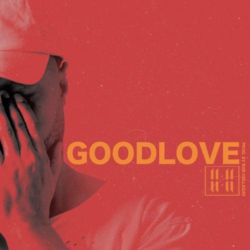 Good Love von 11:11