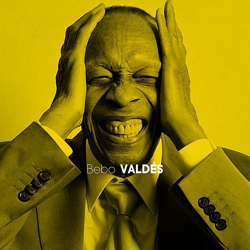 Bebo Valdés de Bebo Valdes