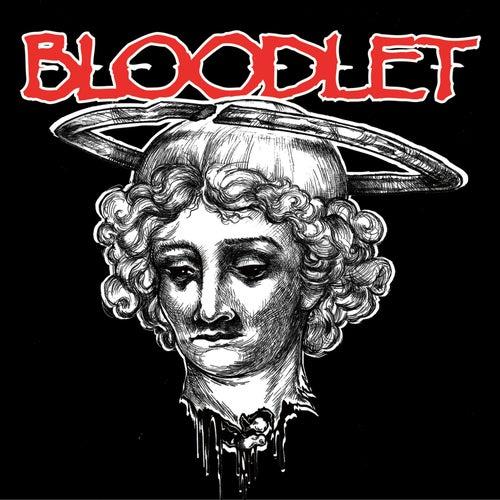 Embrace de Bloodlet