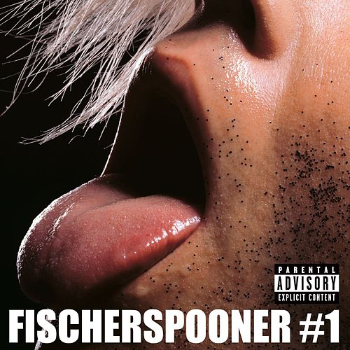 #1 by Fischerspooner