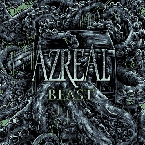 Beast de AZ-REAL
