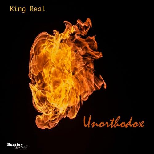 Unorthodox von The King Real