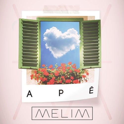 Apê de Melim