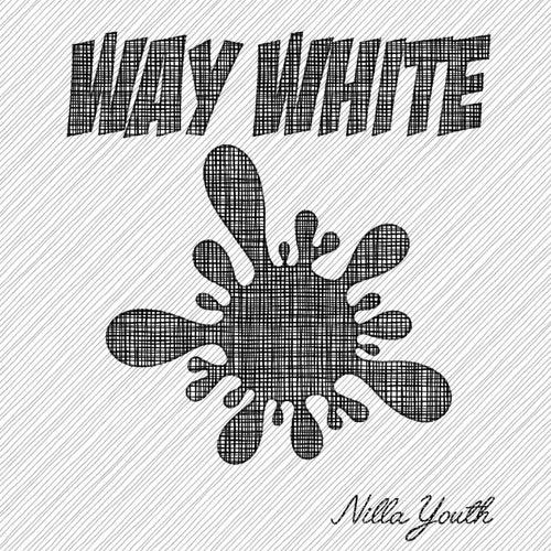 Way White de Nilla Youth