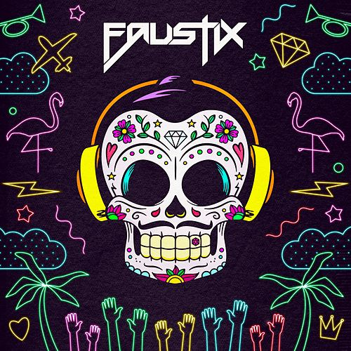 Faustix by Faustix
