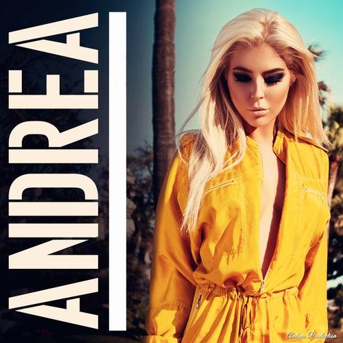 Vsichko Mi Vze by Andrea