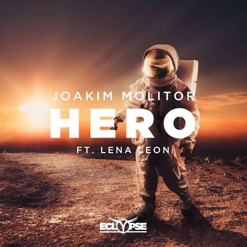 Hero de Joakim Molitor