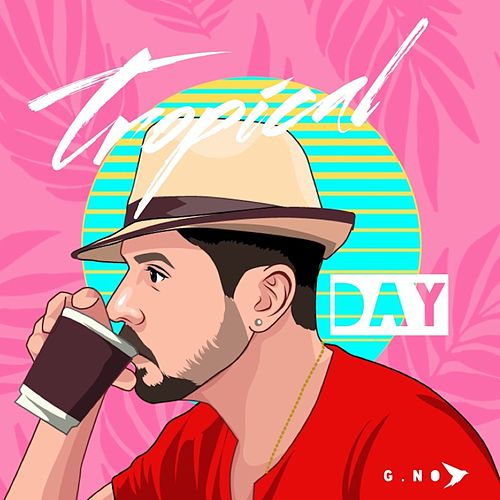 Tropical Day (Extended) by G.No