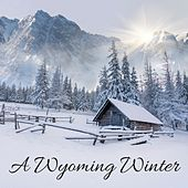A Wyoming Winter by Nature Sounds