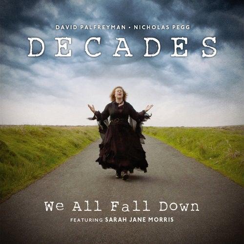 We All Fall Down de David Palfreyman and Nicholas Pegg