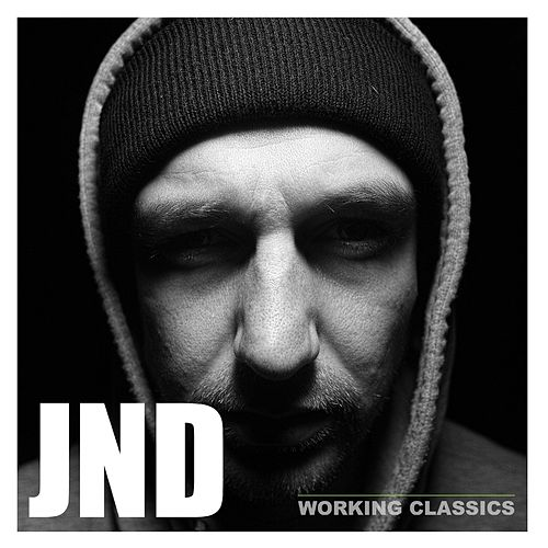 Working Classics de JND