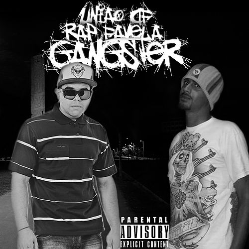 Gangster de União DF