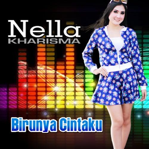 Remix Nella Kharisma by Nella Kharisma