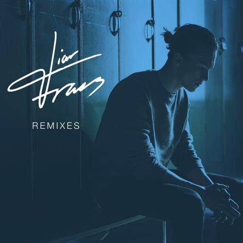 Liar (Remixes) von Frans