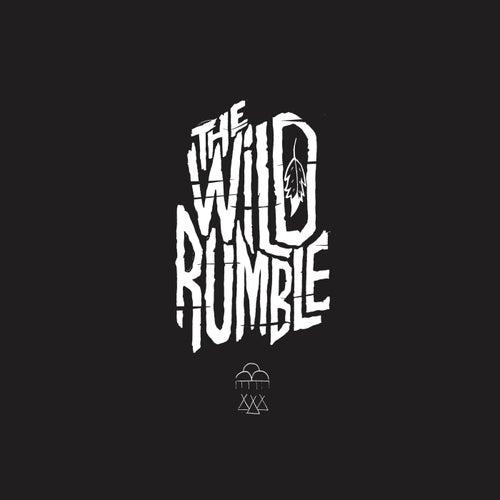 The Wild Rumble von The Wild Rumble