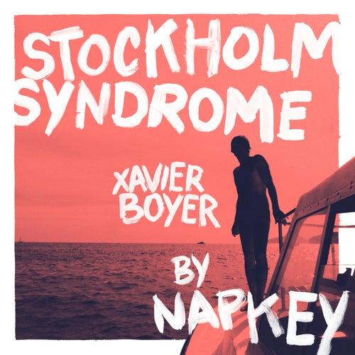 Stockholm Syndrome (Napkey Remix) by Xavier Boyer