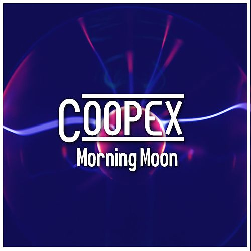 Morning Moon (with Andy) by Coopex
