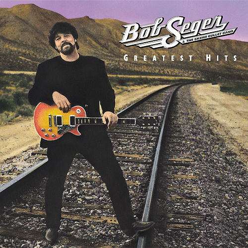 Greatest Hits de Bob Seger