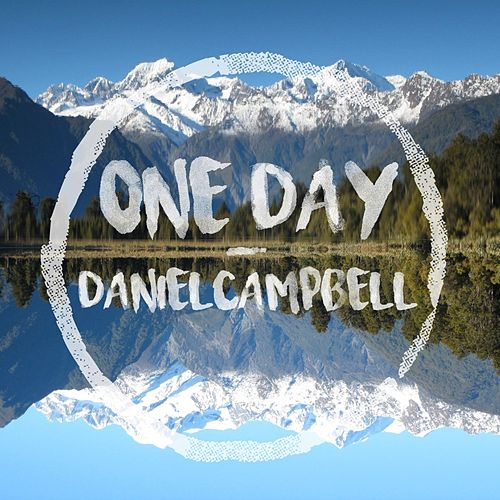 One Day by Daniel Campbell