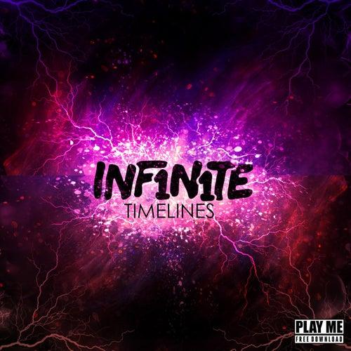 Timelines di Inf1n1te