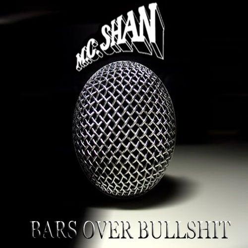 Bars over Bullshit de MC Shan