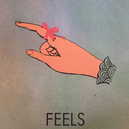 Feels by the Feels