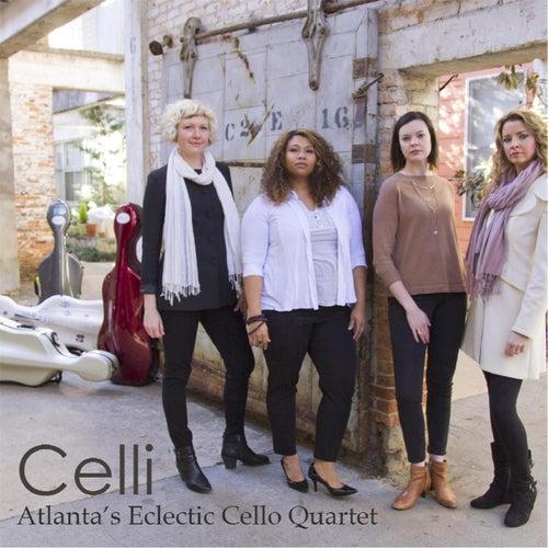 Celli di Atlanta Celli