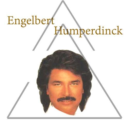 Engelbert Humperdinck by Engelbert Humperdinck