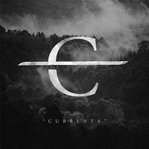 Currents de Courier