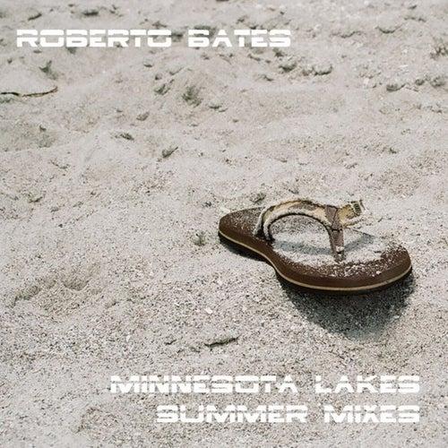 Minnesota Lakes (Summer Mixes) de Roberto Bates