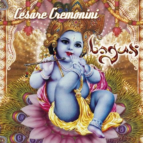 Bagus de Cesare Cremonini