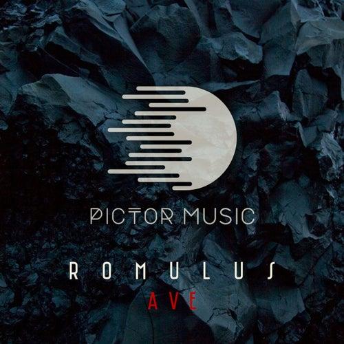 Ave von Romulus