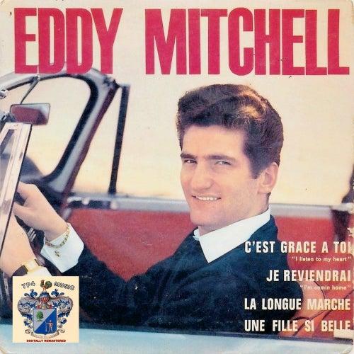 Eddy Mitchell by Eddy Mitchell