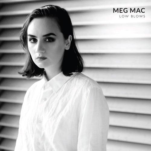 Don't Need Permission de Meg Mac
